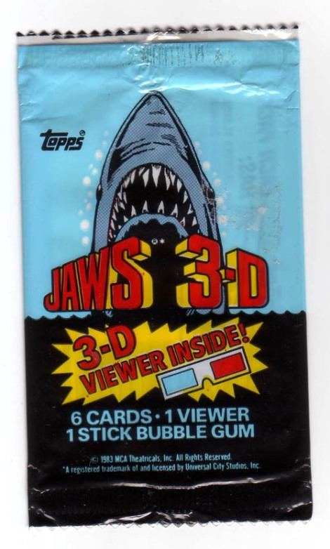 jaws301