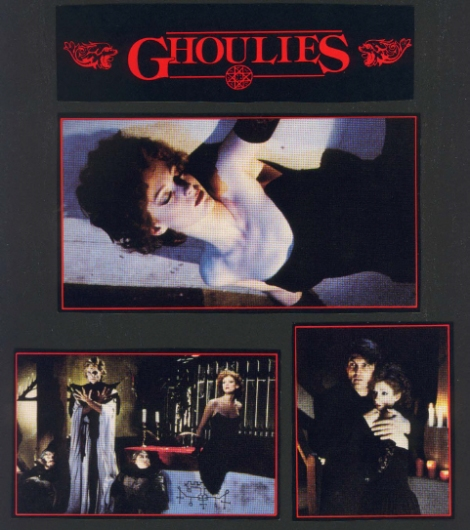 ghoulies_shots