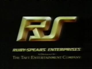 ruby-spears82