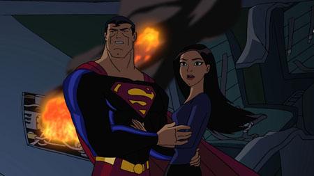 superman_doomsday_011