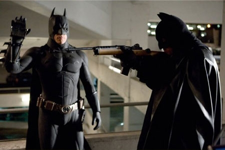 batman-dark_knight_02