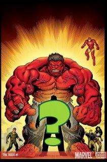 hulk-rojo