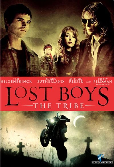 lostboysdvdcover