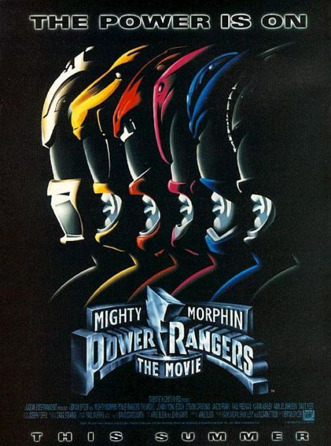 mighty_morphin_power_rangers_the_movie_ver1