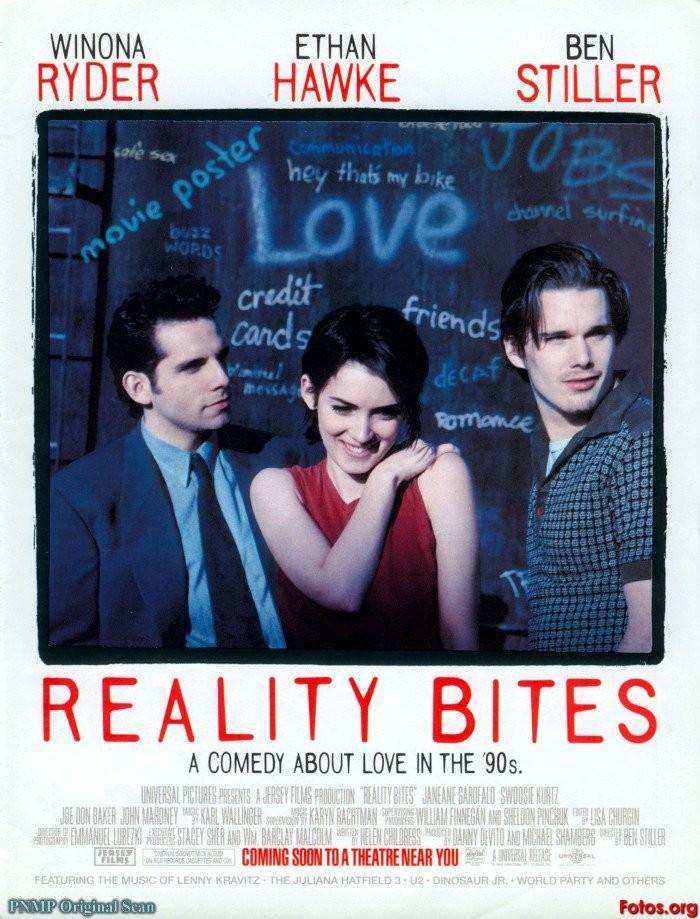 movie-poster-reality-bites1.jpg