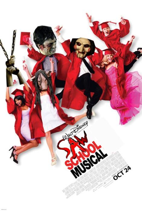 sawschoolmusical