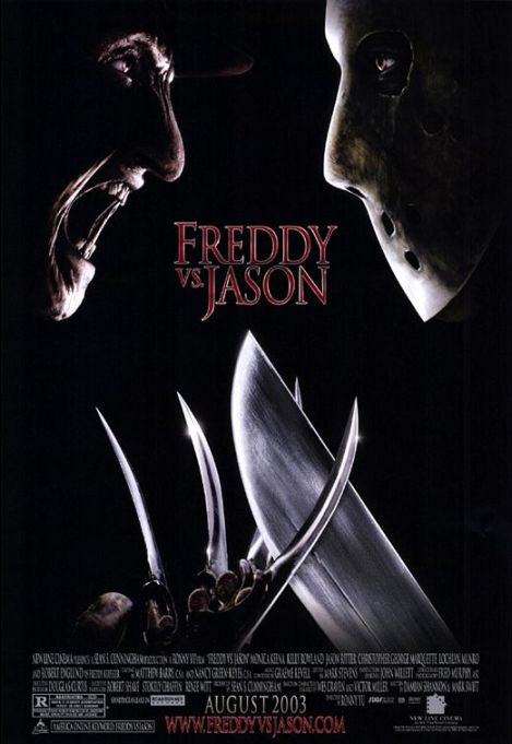 freddy_vs_jason_ver2