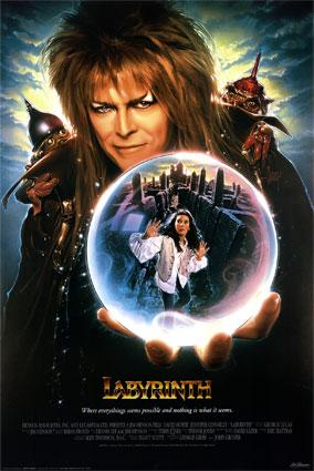 david_bowie_labyrinth_a_poster