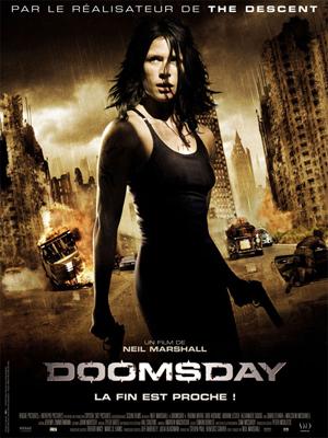 doomsday-18