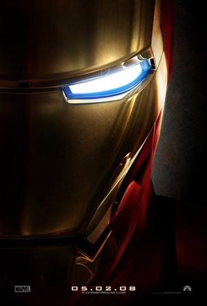 iron-man-poster2-big