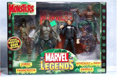 review_marvelmonsters_2