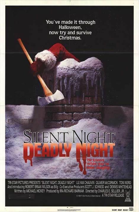 silentnight_poster1