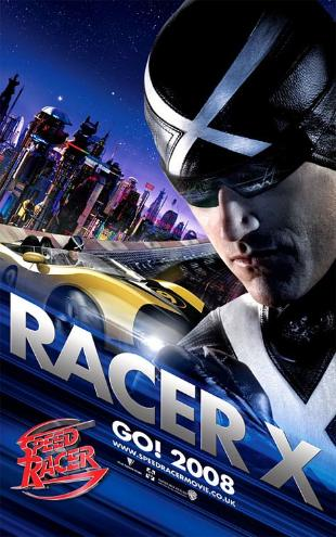 speed-racer-fox