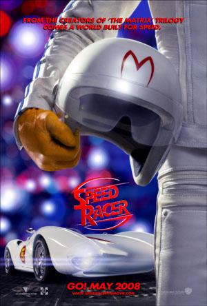 speed-racer-highres