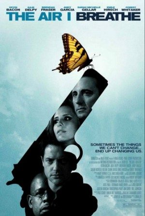 the_air_i_breathe_poster
