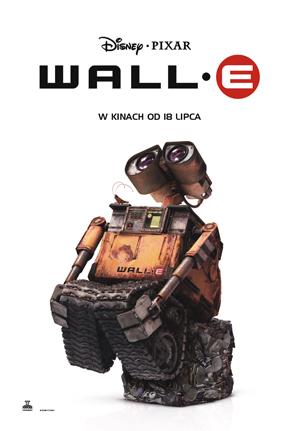 wall-epolish