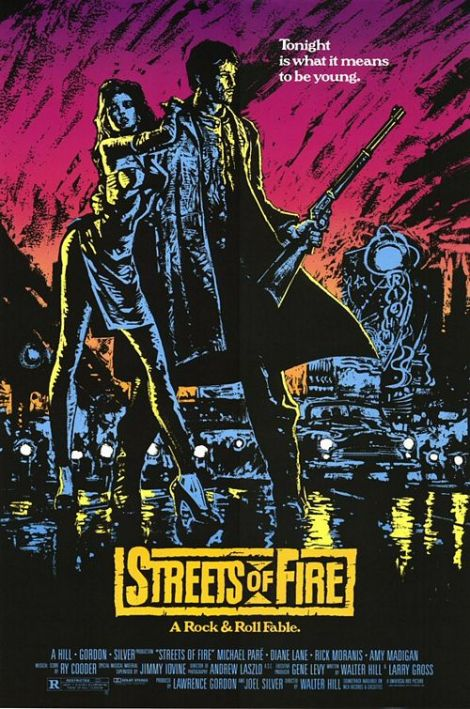 streets_of_fire_ver1