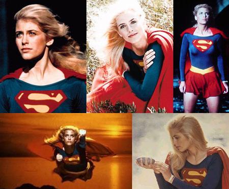 supergirlvarias