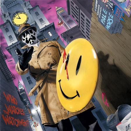 watchmen-art2