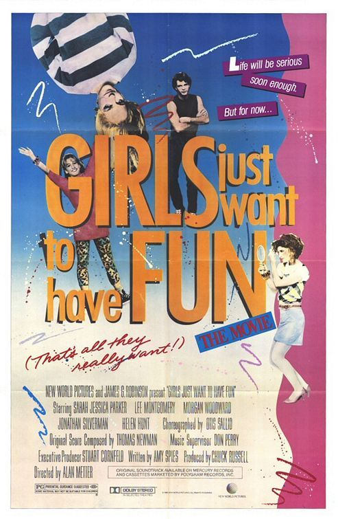 girls_just_want_to_have_fun