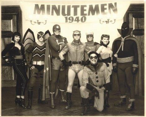 watchmen_minutemen