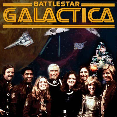 battlestar_galactica_1978