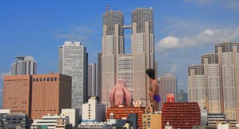 bigmanjapan20071