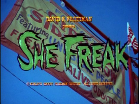 she-freak-_1967_