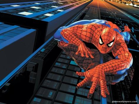 spiderman_wallpaper1