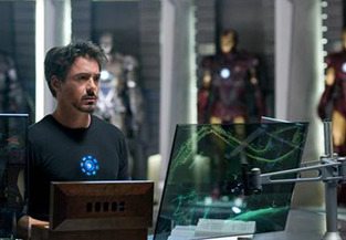 iron_man_2_article_story_main