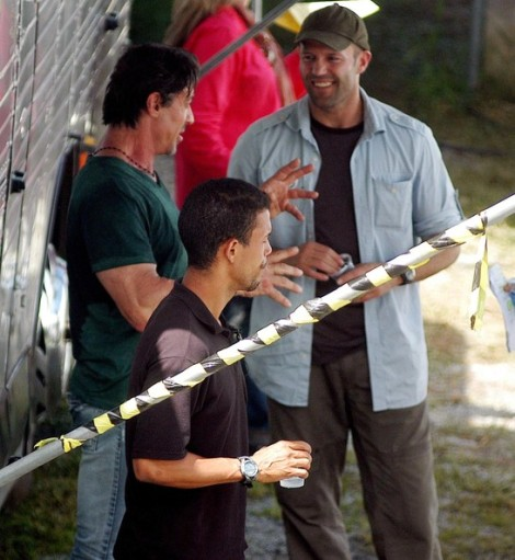 600full-the-expendables-photo