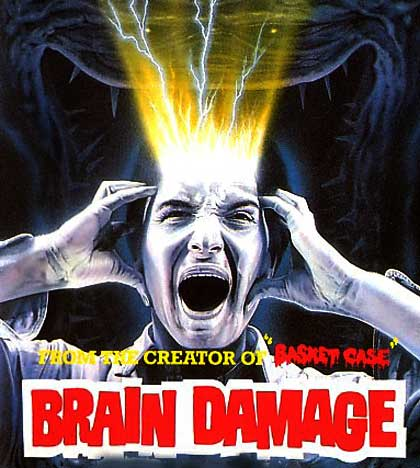 brain_damage