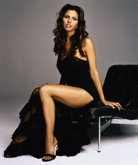 charisma-carpenter-single-01