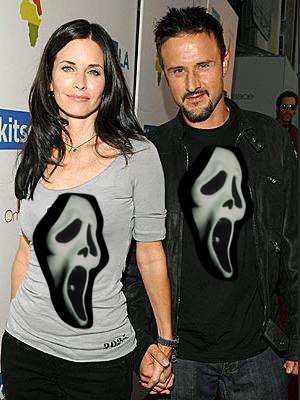 courtney_cox_and_david_arquette
