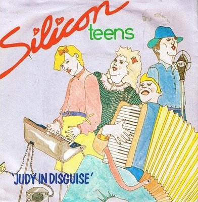 silicon teens