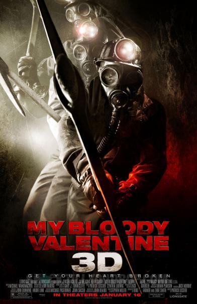 bloody_valentine-p2