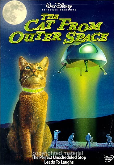 CatFromOuterSpaceThe19714138_f