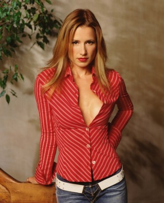 Shawnee-Smith-picture-Z1G71909_b