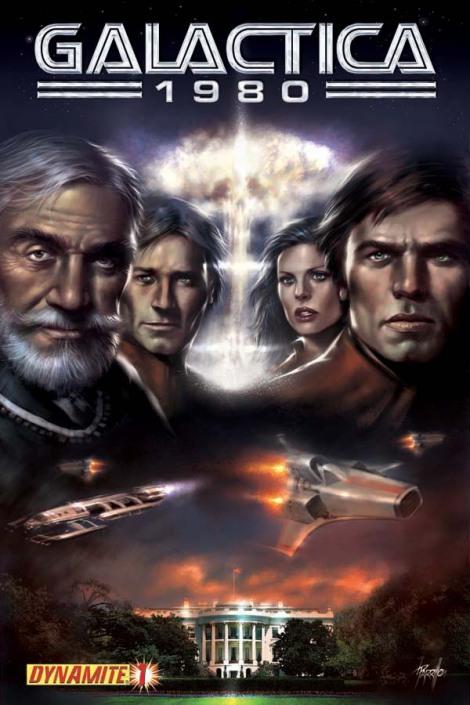 Galactica1980-01-Cov-38DFC