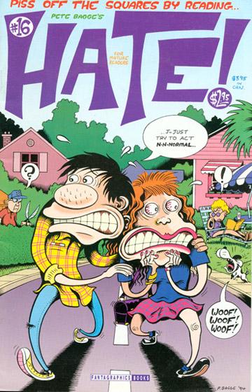 hate-bronca-peter-bagge-3