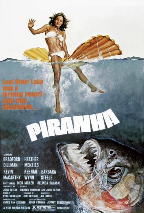piranha_1978_movie_poster