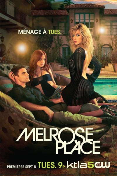 poster-melrose-place-2