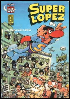 superlopez2