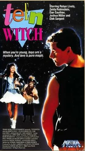 teenwitch2