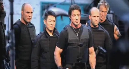 expendables23