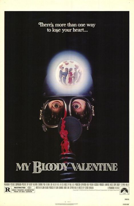 my_bloody_valentine