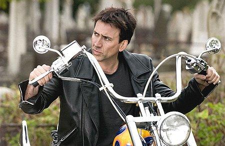 nicholas-cage-ghost-rider
