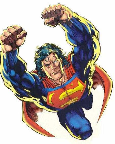 supermanwb