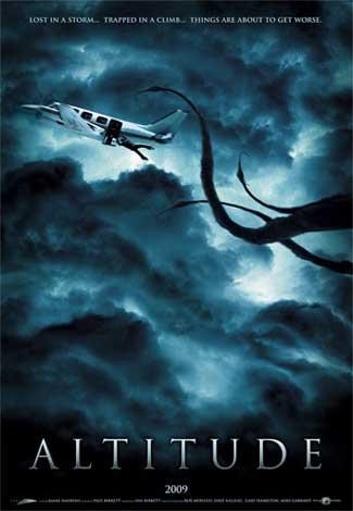 altitude_movie_poster