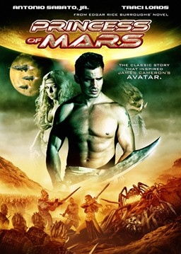 princessofmars_large
